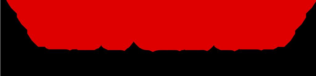 MST Motorsports