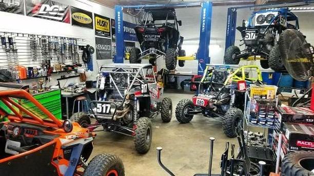 ATV-MST-Motorsports-2