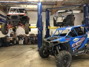 ATV-MST-Motorsports-1